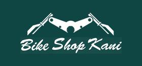 岐阜のホンダ車販売店|バイクショップ可児|新車・中古車取り扱い